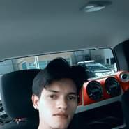 userzxw5408's profile photo