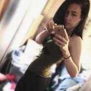 kateleen75340's profile photo