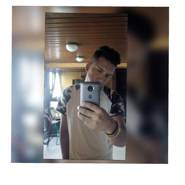 juangarcia246871's profile photo