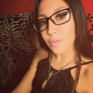 florecia170722's profile photo