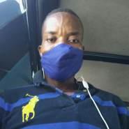 jameslya14763's profile photo