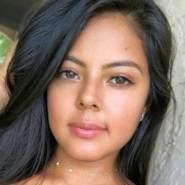 yanaibismonterrey's profile photo