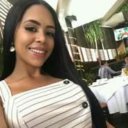 angelicavamesa's profile photo