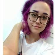 nathaliemendez's profile photo