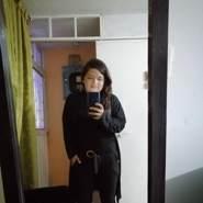 andreabenavides4's profile photo