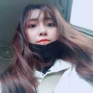 sin6200's profile photo
