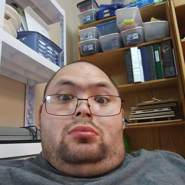 tyj5471's profile photo
