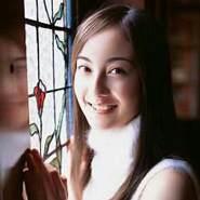 jrjesika2432's profile photo