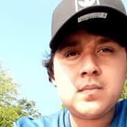 salvadorr949622's profile photo