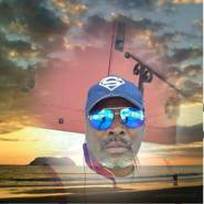 sidneyb287864's profile photo