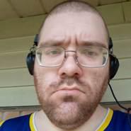 jeremyc550516's profile photo