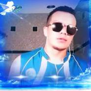 cristhoperq619006's profile photo