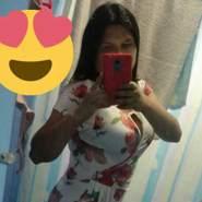 mariam343983's profile photo