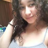teresa_6598's profile photo