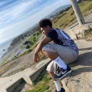 tauaven's profile photo