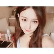 oim0386's profile photo