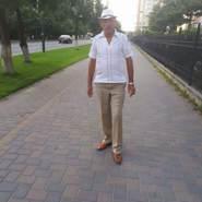valentinc430631's profile photo