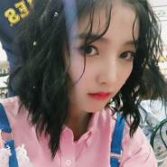 wuliji's profile photo