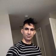 alejandrod981030's profile photo