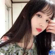 heol716's profile photo