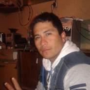 alexb39618's profile photo