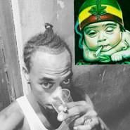kevinm911344's profile photo
