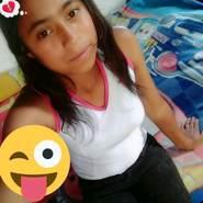 mirianbarrios's profile photo