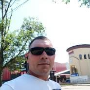 sanyak369700's profile photo