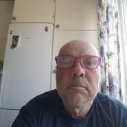 berto80's profile photo