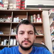 hakantekink's profile photo