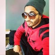 petersonp158933's profile photo