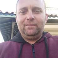ibrahimk783344's profile photo