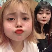 haeyoung73's profile photo