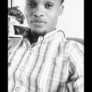akyerefis's profile photo