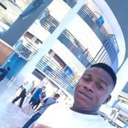 dj520city_3's profile photo