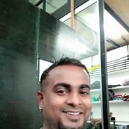 prabhap824639's profile photo