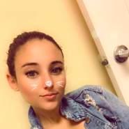 tracy013462's profile photo