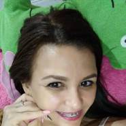 mari237's profile photo