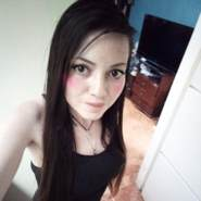 jessica257713's profile photo