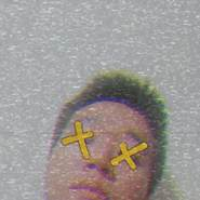 weilun543017's profile photo
