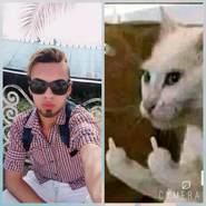 cristianb339208's profile photo