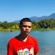 alberto676401's profile photo