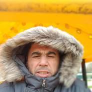 haythamm137286's profile photo