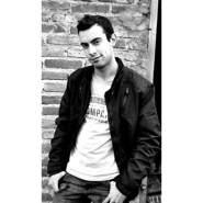 jorgi94's profile photo