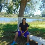 miguem814830's profile photo
