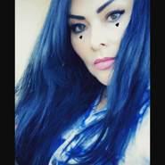 evam342's profile photo