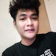 balongy's profile photo