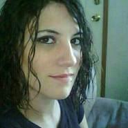 kelsey623295's profile photo