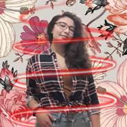 nataliaf846398's profile photo