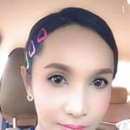 nann245's profile photo